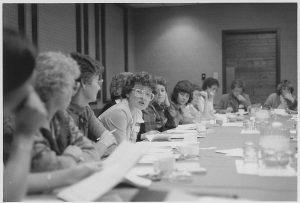 Saskatchewan, union, SUN, meeting