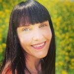 Headshot of Carrie Cuttler