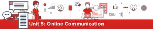 Unit 5: Professional Communication